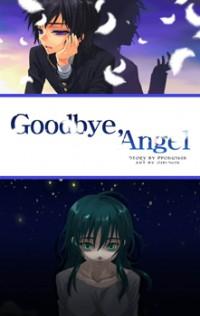 Goodbye, Angel