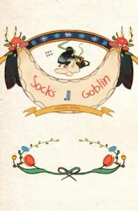 Socks Goblin