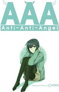 Anti-Anti-Angel