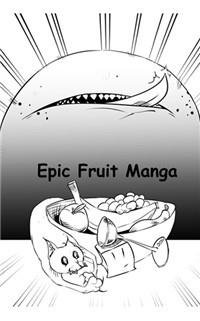 Epic Fruit