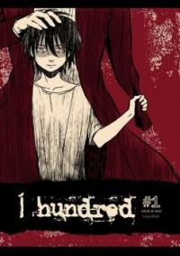Shingeki no Kyojin dj - 1 Hundred