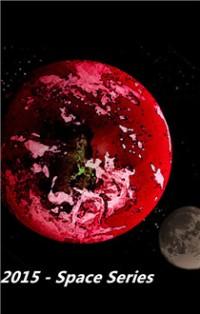 2015 - Space Series