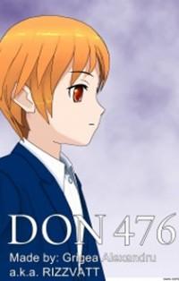 DON 476