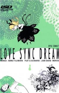 Love Sync Dream