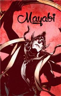 Mayabi