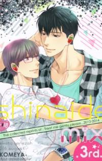 Shinaide MIX
