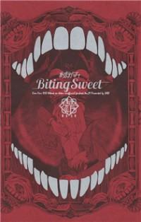 Shingeki no Kyojin dj - Biting Sweet