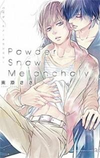 Powder Snow Melancholy
