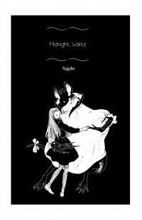 Mayonaka no Waltz