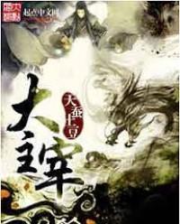 Da Zhu Zai (Novel)
