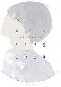 Keyring Lock