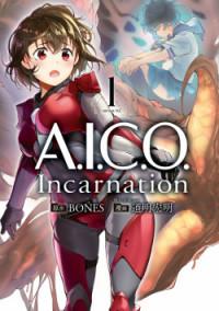 AICO Incarnation
