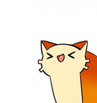 Cat Loaf Adventures
