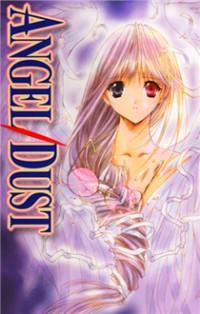 Angel/Dust