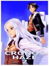 Cronos Haze