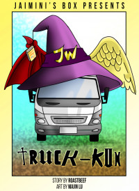 Truck-Kun