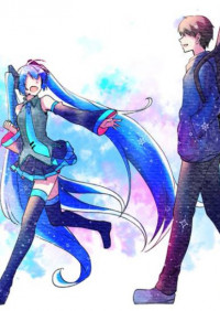 The Story of Hatsune Miku