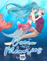 Ocean Memories