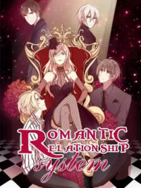 Romantic Relationship System