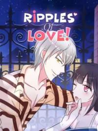 Ripples of Love