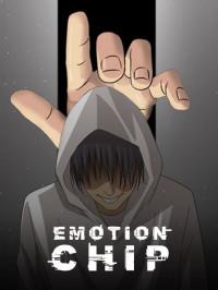 Emotion Chip
