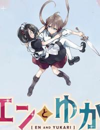 En and Yukari