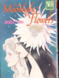 Moonlight Flowers