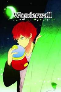 South Park dj - Wonderwall