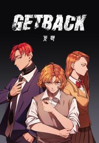 Get Back (Chaeyul)