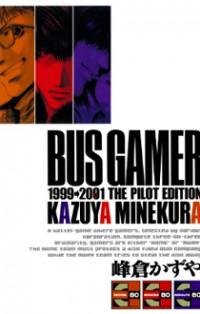 Bus Gamer
