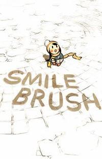 Smile Brush